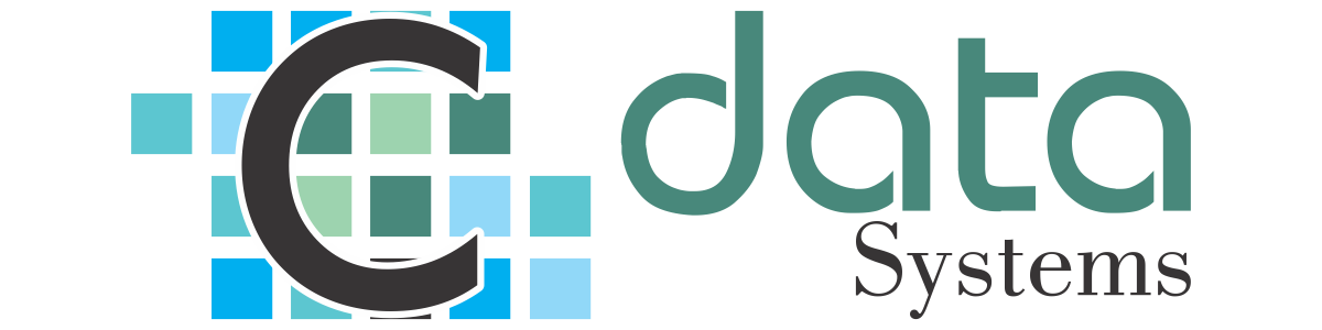 CDATA SYSTEMS | Careers